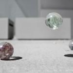 sphere#6
