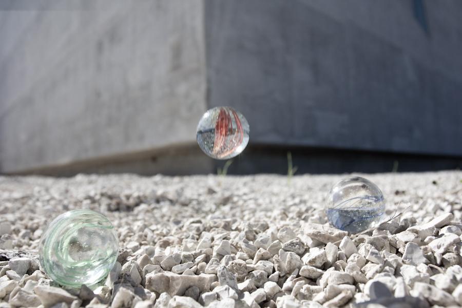 sphere#11