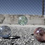 sphere#12